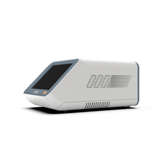 Science and research Cycles Real-time PCR