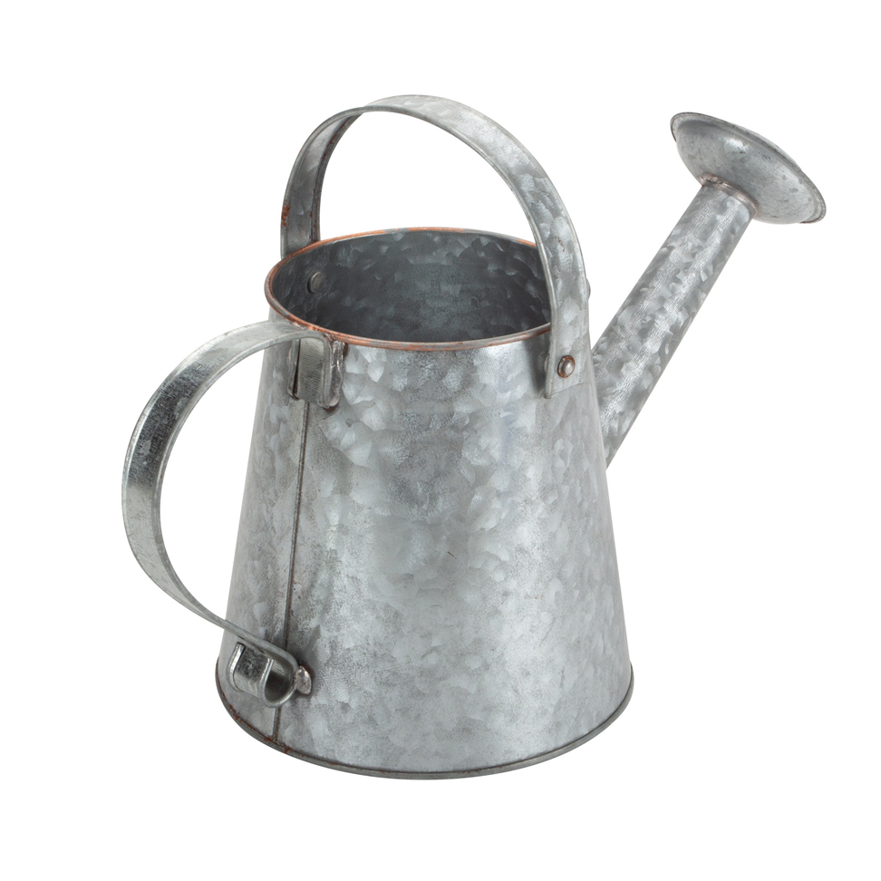 Watering Can For Houseplants