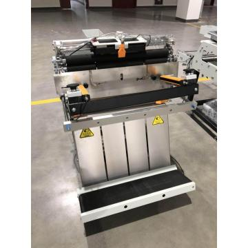 Auto Bag Packing Equipment