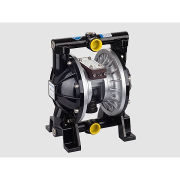 Diaphragm Pump with lowest  price