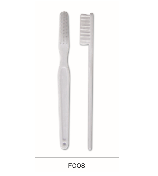 New Hotel Care Soft Toothbrush Good Sale
