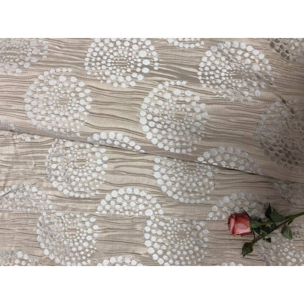 2018  Best Popular Classic New Design Jacquard Table Cloth