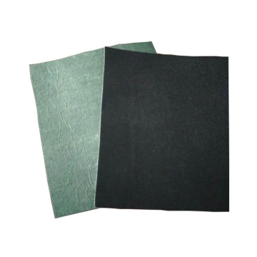 500g Ecological Weed-Proof Cloth