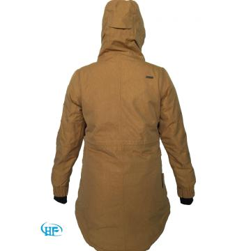 outdoor sport winter ski wear jacket waterproof