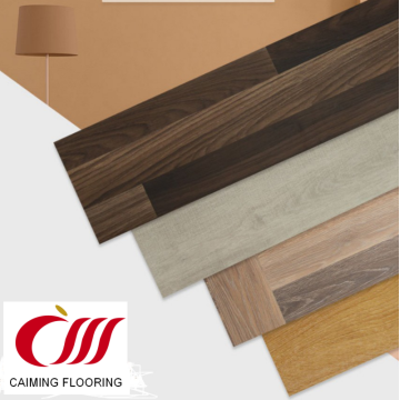 7mm Laminate Flooring  HDF Board