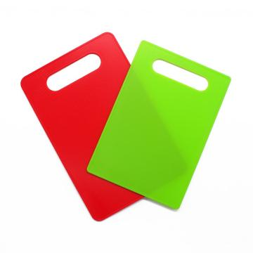 cheap plastic cuting board