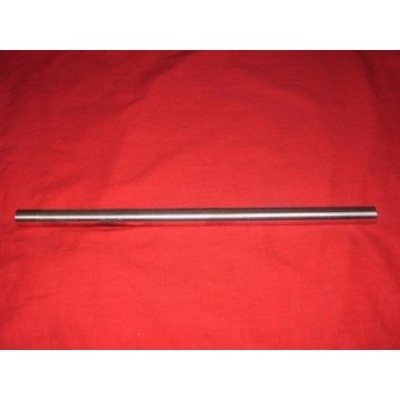 10mm Tungsten Bar Rod Stock