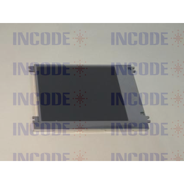 LCD display 1/4 VGA For CIJ printer