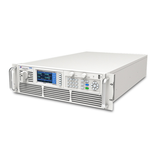 200A Power Supply APM techonologies