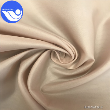 Polyester taffeta fabric for home tablecloth