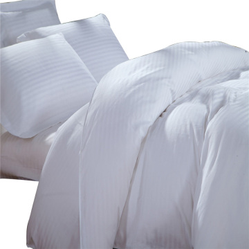 Top Sale Sheet Cotton Bed Sheet Luxury