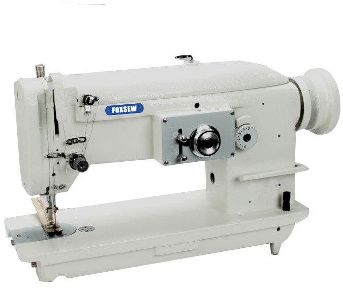 KD-2150 Lower Feed Zigzag Sewing Machine