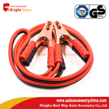 600 amp 2 Gauge battery jumper cables