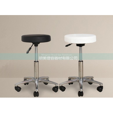 Classic hair salon Styling Chair Master Stool
