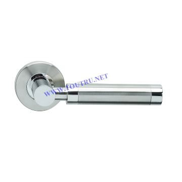 Stainless steel handle SS304 SS201