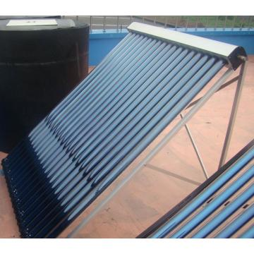 Solar Water Heater System for Home