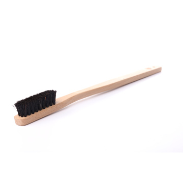 SGCB car cleaning brush with long handle