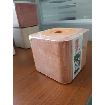 Mineral Licking Block for Ruminant