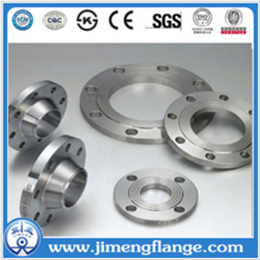 SMOOTH PLANE FLANGE RF 150#