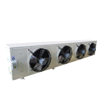 DD DL DJ series air cooled evaporator