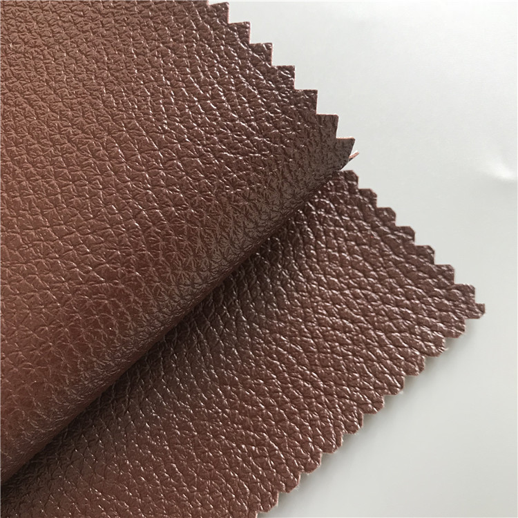 Fake Leather