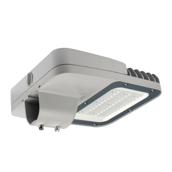 MEANWELL ELG 60w led street light