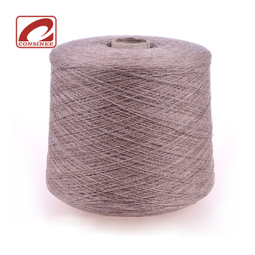 Consinee supersoft 100% baby camel yarn for knitting