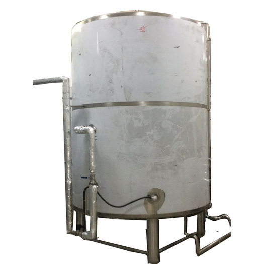 20hl 30hl Commercial Beer Brewing Microbrewery Equipment