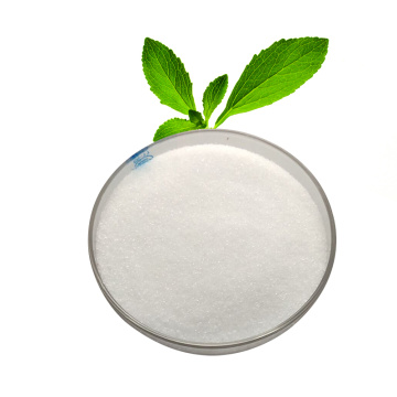Hot Selling highly purified stevia wholesale prices