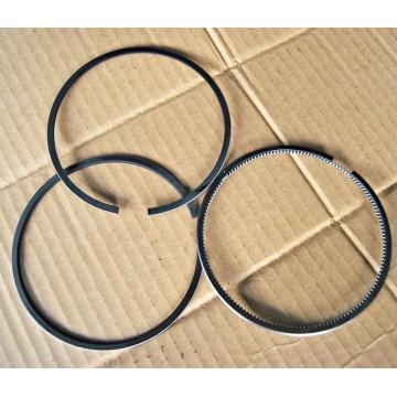 Engine Piston Ring 6113
