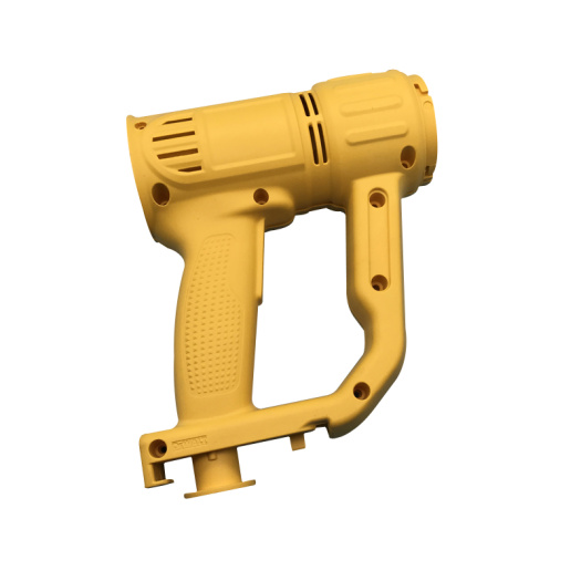 Garden Electrical Drill Tools Plastic Shell Mould