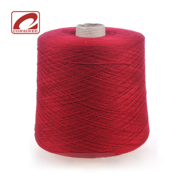Best passion cashmere yarn to knit with online