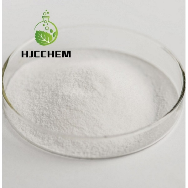 High Purity Sodium Diacetate in Food Additives