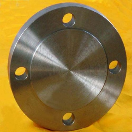 High Quality ANSI Blind Flange