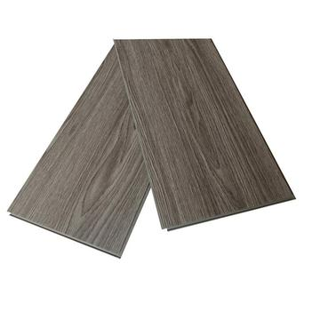 Waterproof Rigid Core Luxury Spc Flooring