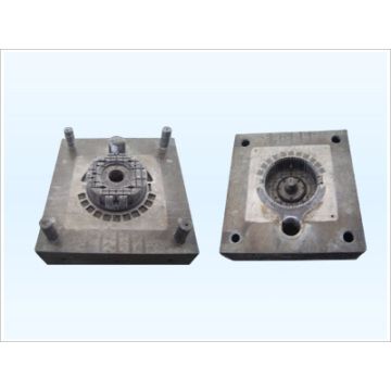 Large Die Casting Mould OEM