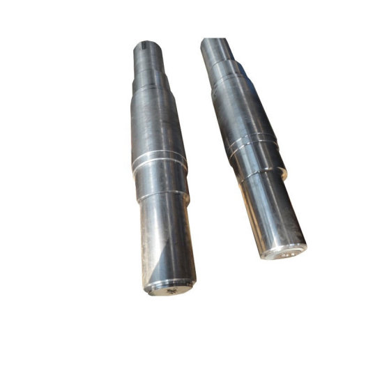 forged alloy steel shaft eccentric shaft