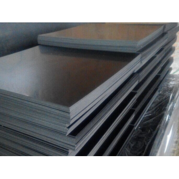 1000X2000X2.0mm 3K twill matte full carbon fiber sheet
