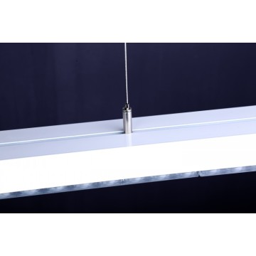 20w 30w 40w 50w 60w led linear light