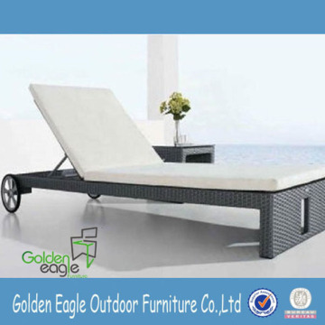 Garden ridge outdoor furniture Of Hot Sale lounge