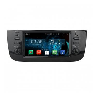 double din car stereo for LINEA 2014-2015