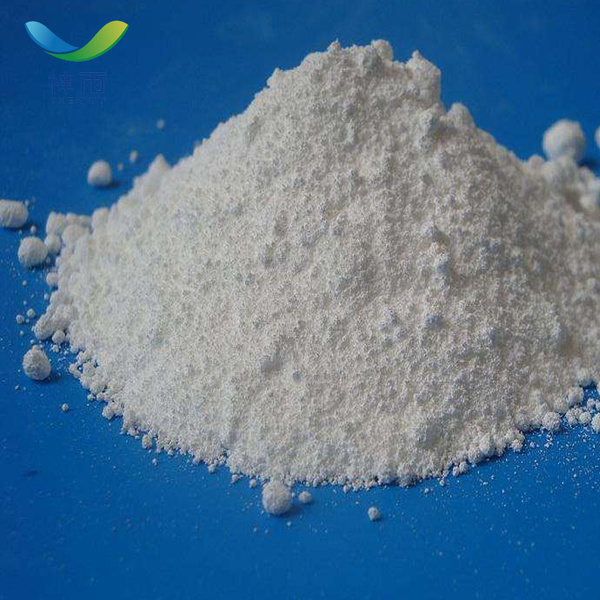 Inorganic Salt Germanium Chloride Price with CAS 10038-98-9