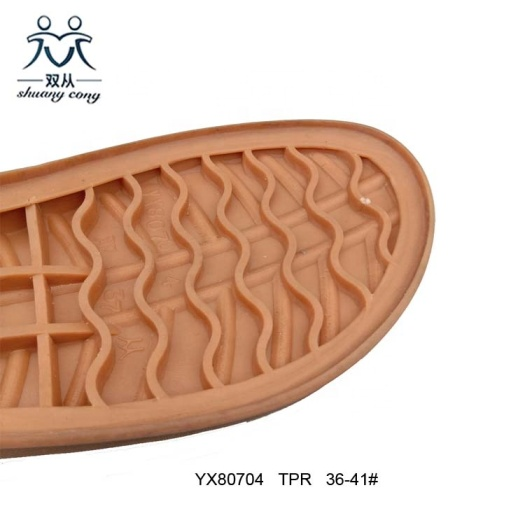 Sole for Women Sandals