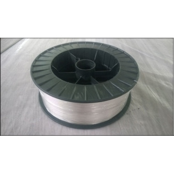ASTM B863 GR3 3mm titanium wire polished surface