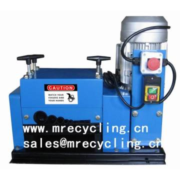 best wire stripping machine