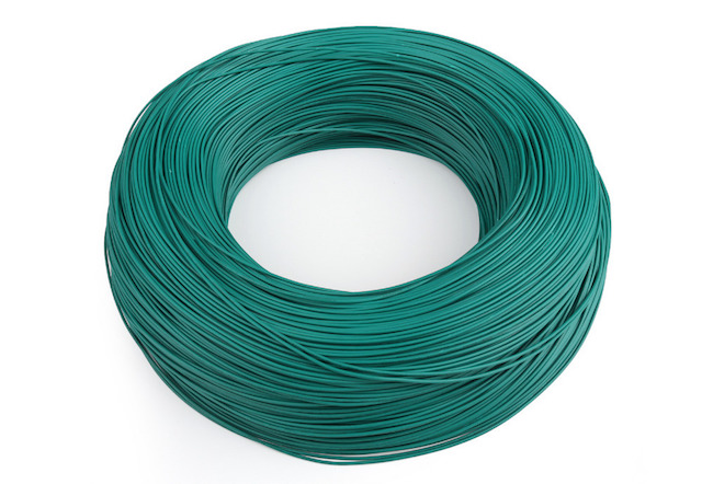PVC-Electric-Wire-4-1