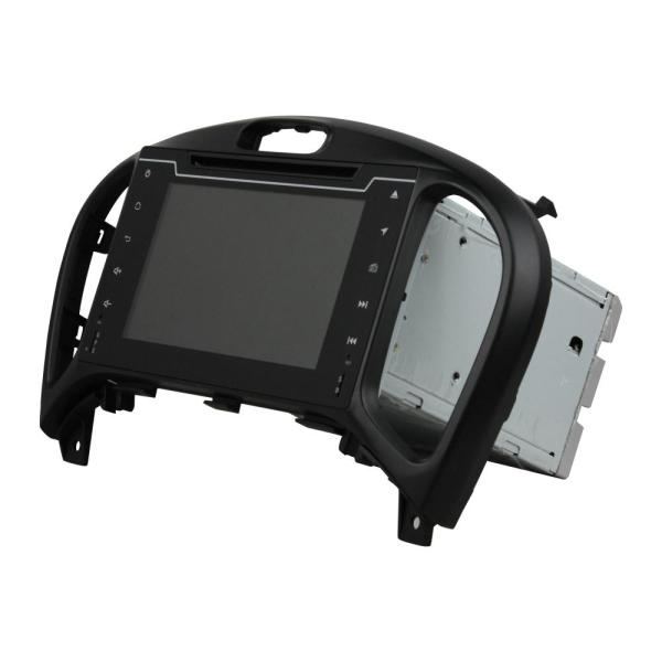 car dvd players electronics for JUKE 2014-2016