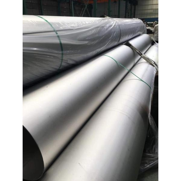 Incoloy 825 Downhole Hydraulic Control Line Tubing