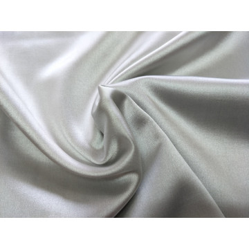 2018 100% Polyester Good Quality Plain Window Curtain Fabric