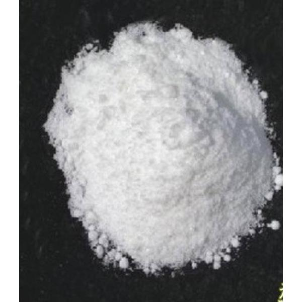 INDOLE-3-BUTYRIC ACID POTASSIUM SALT